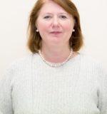 Скопцова Наталья Михайловна -учитель начальных классов