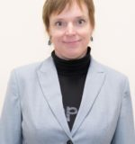 Чехиркина Марина Александровна —  учитель математики и физики