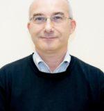 Тавани Адольфо Танкреди-учитель итальянского языка