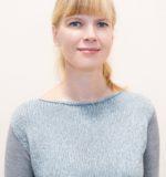 Горбачева Лилия Владимировна — учитель русского языка и литературы