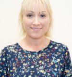 Мальцева Ольга Николаевна – воспитатель