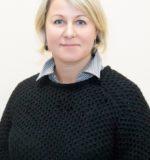 Лобацевич Ольга Васильевна — воспитатель