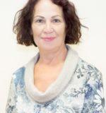 Поршнева Елена Николаевна -учитель начальной школы