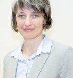 Гутюм Алена Яковлевна -учитель начальной школы