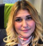Белоусова Ирина Сергеевна – учитель музыки