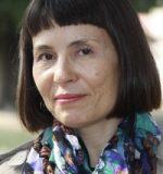 Библиотекарь – Бравина Румия