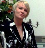 Секретарь центра – Чиркина Анастасия