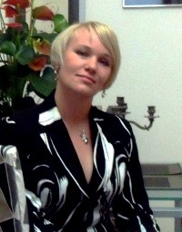 Секретарь центра — Чиркина Анастасия