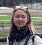 Лотфуллина Лилия Мансуровна – учитель начальной школы