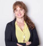 Онищенко Оксана Ивановна — зам.директора по начальной школе