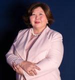 Музыка Елена Николаевна – учитель русского языка и литературы