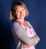 Кузнецова Татьяна Витальевна – воспитатель