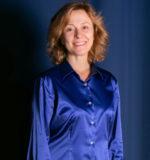 Требунцева Мария Владимировна – учитель начальной школы