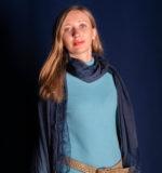 Саяпина Ольга Владимировна – воспитатель