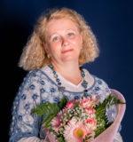 Петрова Ольга Викторовна – Председатель родительского комитета