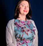 Буренкова Ольга Егоровна – учитель начальной школы