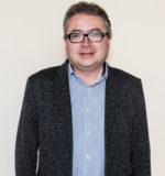 Музыка Геннадий Иванович – учитель математики, английского языка