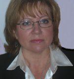 Верижникова Анна Викторовна — учитель начальной школы