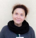 Покусаева Вера Петровна — воспитатель