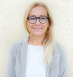 Анацкая Ирина Георгиевна — учитель начальной школы